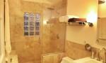 H2O Suite