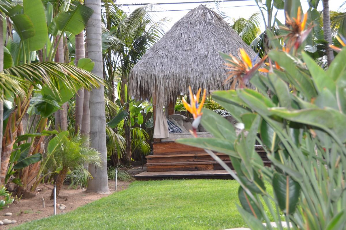 Photo & Video Tour | Plantation Beach Cottage